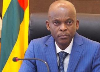 L'inscription des votants pour le Haut Conseil des Togolais de l'Extérieur, ouverte à partir du 15 juillet