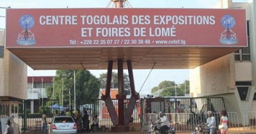 La foire « Made in Togo » s'ouvre vendredi à Lomé