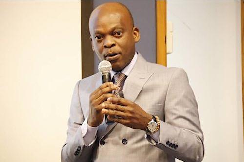 Haut Conseil des Togolais de l'Extérieur : le ministre des affaires étrangères fait une mise au point