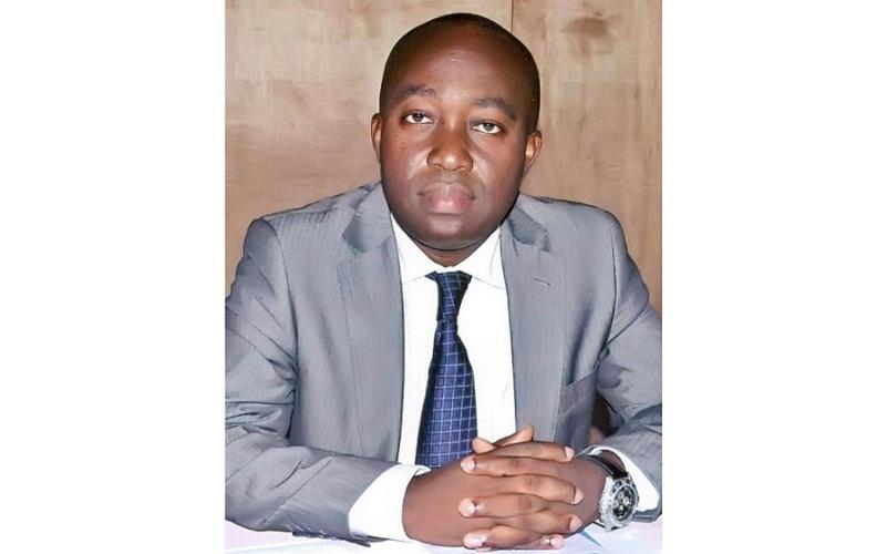 Refus d'observer les municipales : ACAT-Togo demande des explications à Payadowa Boukpessi