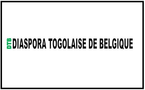 Déclaration relative au lancement du Haut Conseil des Togolais de l'éxtérieur (HCTE) par le ministre des Affaires étrangères du Togo.