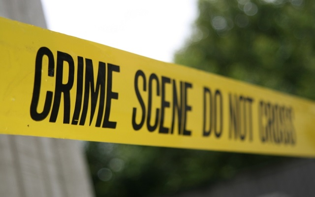 Acte macabre : Un homme égorgé à son domicile à Bè