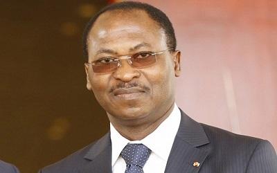 « Les délais incompressibles fixés dans le code électoral sont inappropriés et inadéquats à nos réalités » selon Akakpovi Gamatho
