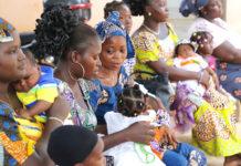 Le Togo réalise des avancées en faveur des femmes et des enfants (Inseed)
