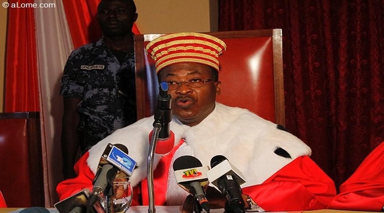 Togo: les résultats définitifs des Locales seront connus le 17 juillet