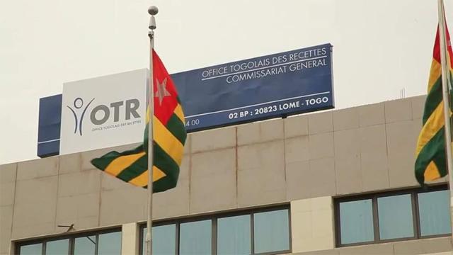 Togo, Après leur « plébiscite » aux municipales : Faure et le RPT-UNIR « remercient » les électeurs avec la taxe d'habitation