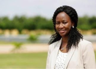 Le débat d'orientation budgétaire, «un exercice utile, sinon nécessaire pour l'efficacité de l'action des députés», selon Hawa Wagué