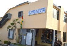 La CCIT met en place un fonds de garantie de 100 millions FCFA pour accompagner les PME/PMI