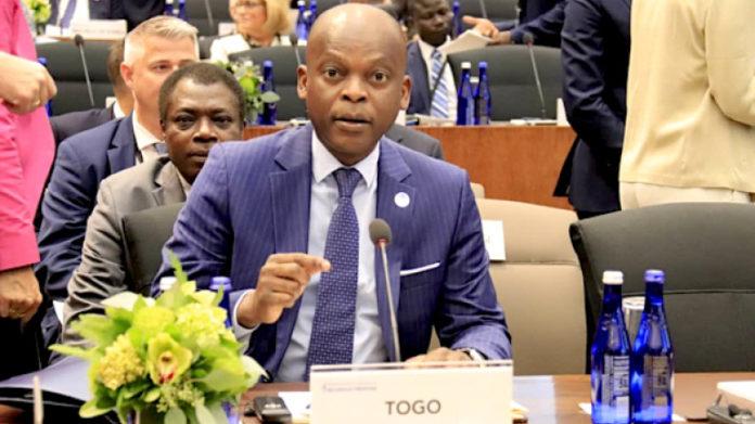 Le Togo partage à Washington son expérience sur la liberté religieuse