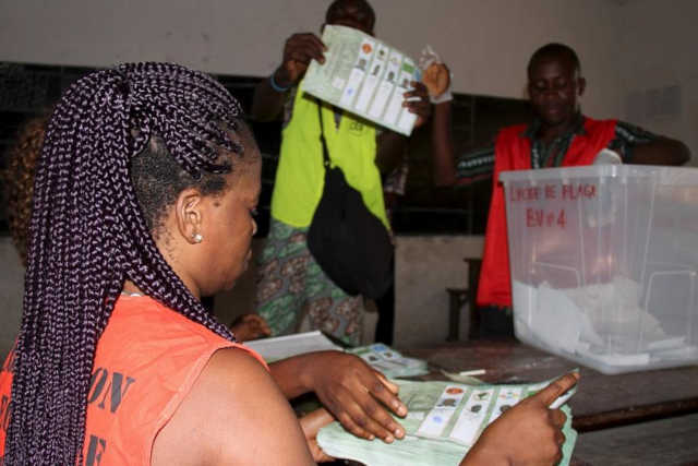 Togo, Abstention au Scrutin du 30 juin : Les Causes profondes d'un Mal qui coûtera l'Alternance