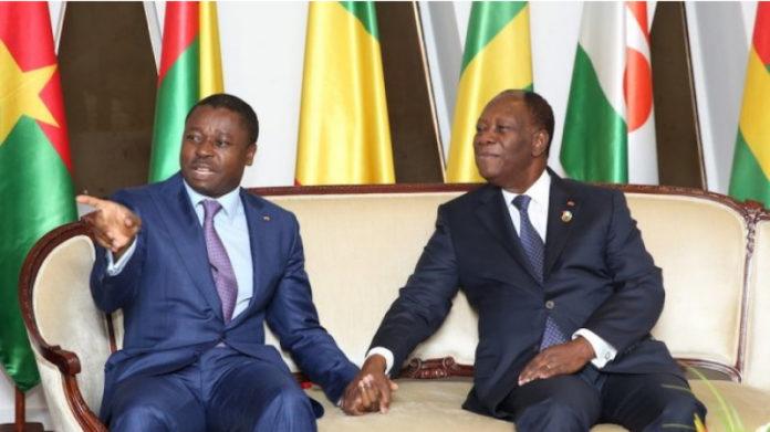 Le Chef de l'Etat attendu à Abidjan ce vendredi pour le sommet de l'Uemoa