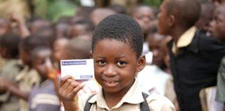 School Assur : une tournée nationale dresse le bilan et identifie les améliorations à apporter