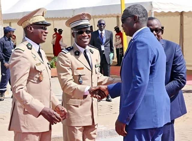 Togo, Insécurité grandissante à Lomé : L'incapacité de Faure Gnassingbé à discipliner ses « sécurocrates »