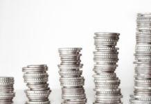 Togo: boom des ressources financières externes, sur fond d'amélioration de la capacité de mobilisation