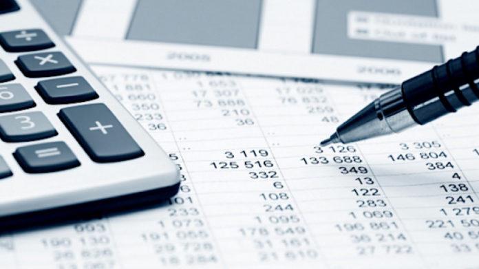 Le Togo a enregistré en 2018 une hausse de 13,4% des recettes budgétaires