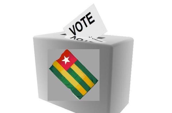 Locales : les citoyens élisent ce jeudi leurs 63 conseillers municipaux restants