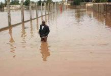 L'Agence nationale de protection civile se dote d'un plan d'action pour les 5 prochaines années