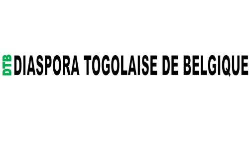 Diaspora togolaise de Belgique - HCTE : Quelles conclusions tirer du refus obstiné du Ministre Dussey de prendre en considération les légitimes objections de la diaspora ?