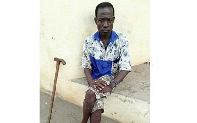 Célébrités togolaises : Entre vie de bourgeois et mort de misérables