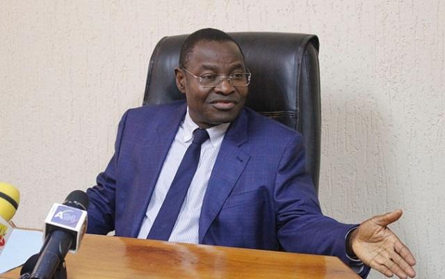 Yark et Mijiyawa préviennent d'une nouvelle forme d'arnaque à Lomé