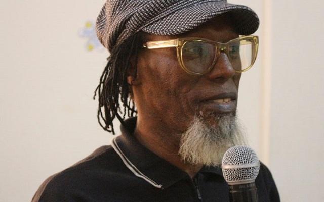 Prof. Apédo-Amah dézingue le pouvoir et chiffonne l'opposition