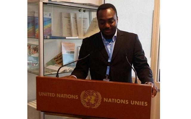 67e session du Comité de l'ONU contre la torture : La CTS relève des insuffisances dans les recommandations