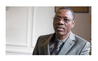 Koffi Kounté trouve scandaleuse la révision de la loi Bodjona
