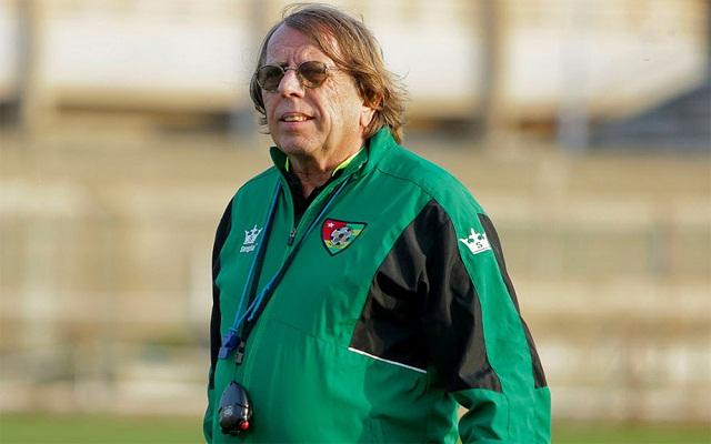 Préliminaire Mondiale 2022 : Trois grands absents sur la liste de Claude Le Roy contre les Comores