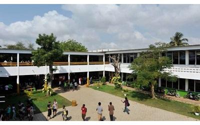 La rentrée scolaire risque d'être perturbée au Lycée français de Lomé