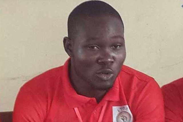 Togo, Procès Foly Satchivi :  Le Mouvement « En aucun cas » dénonce  et appelle à une justice équitable