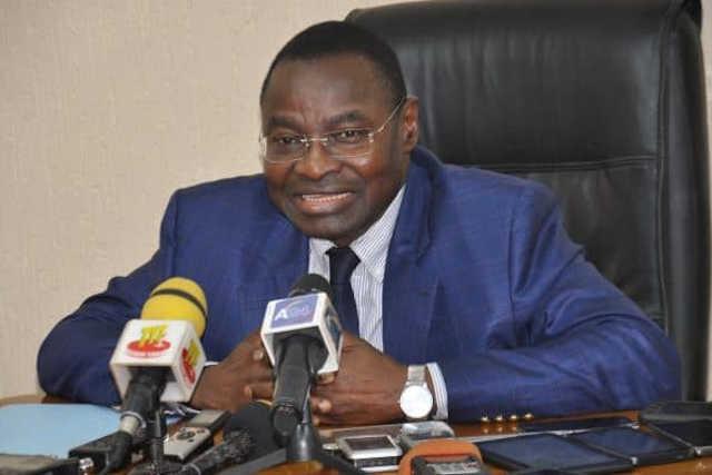 Togo, Résultats du concours de la santé: Quid des doublons ?