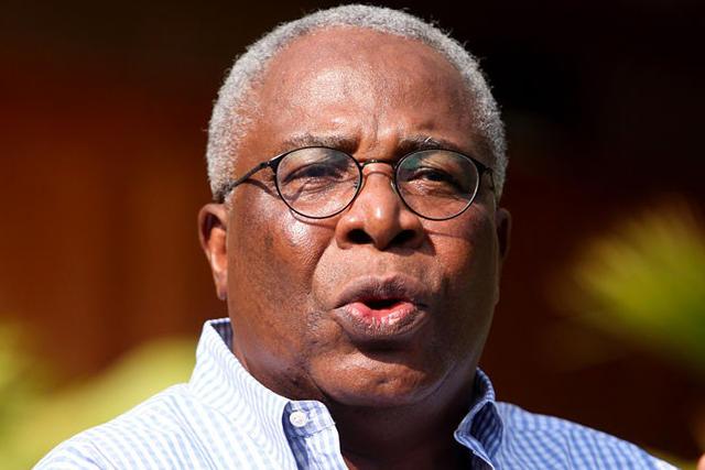 Togo : Retour sur une gestion polémique : André Johnson et le projet des 16 milliards