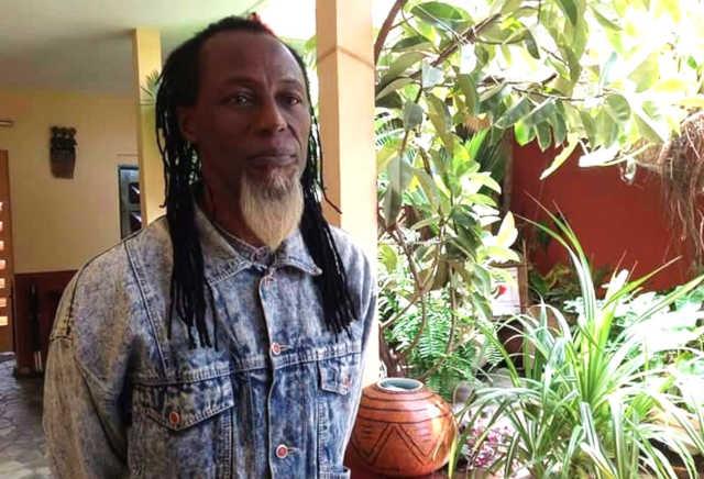 Togo : Les vérités de Apédo-Amah sur le pouvoir et l'opposition