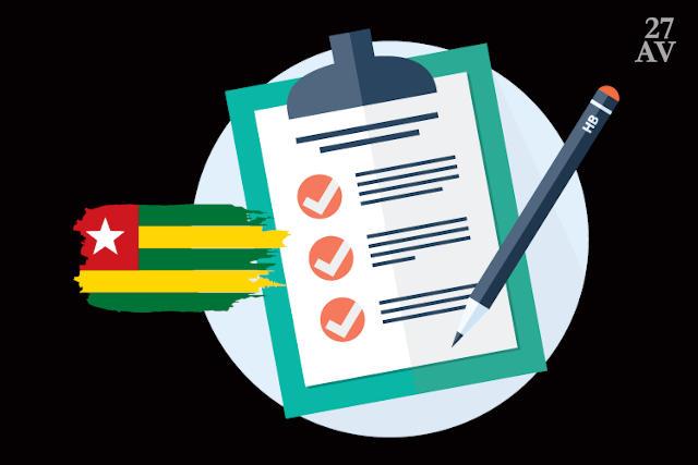 Togo, Exécution du budget général au 1er semestre 2019 : Des recettes réalisées à 39,62% contre 35,60% des dépenses prévues