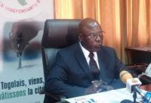 Locales: la CENI précise les conditions pour observer les élections partielles du 15 aout prochain