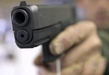 Contrôle des armes à feu: le Togo bénéficie du soutien du Japon