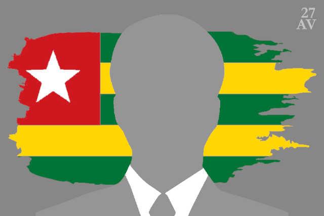 Togo : Haut perché et puissant autrefois, Il rase les murs depuis