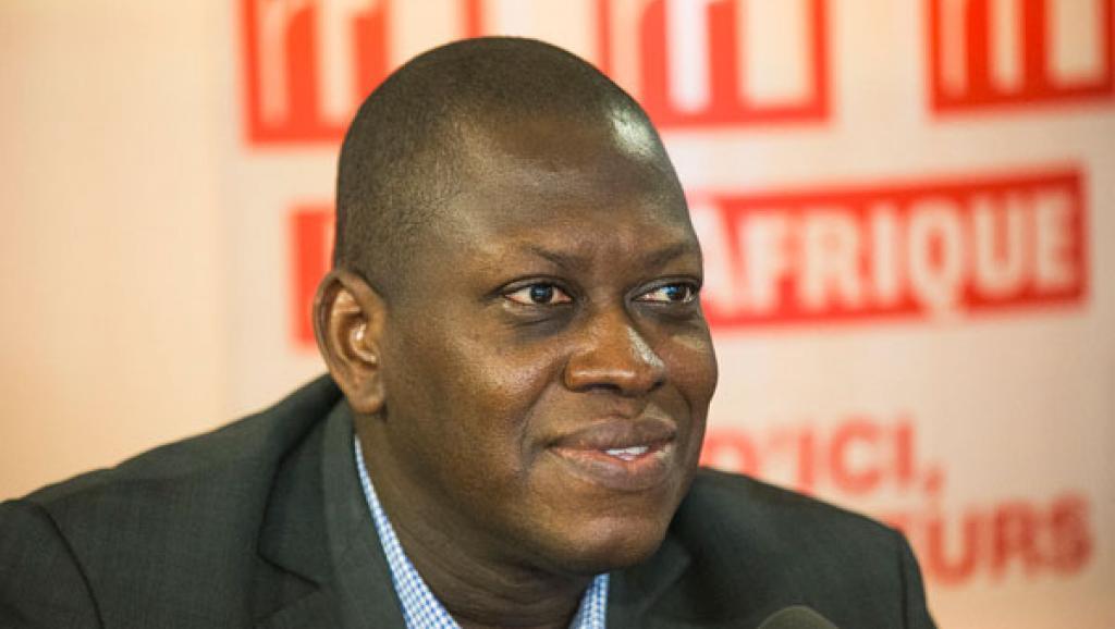 Le «Franc CFA» n'est pas une monnaie adaptée aux économies africaines, Kako Nubukpo
