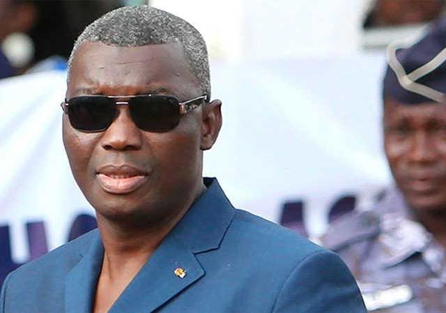 Togo : Permis de conduire pour motos? Un peu de réalisme « Monsieur Yark »  !