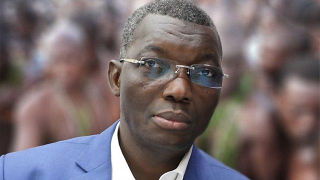 Togo, « Police fiscale de lutte contre le financement du terrorisme » : La Mise en place de l'Arsenal de Répression se poursuit