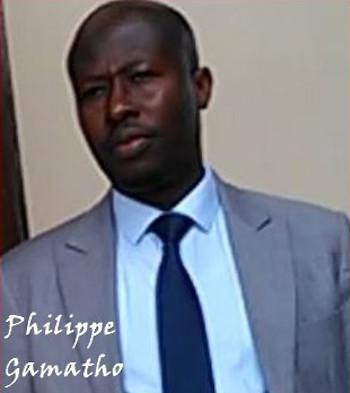 Togo, Justice : Deux jeunes accusés de vol au supermarché Ramco du carrefour Bodjona, le 6ème substitut du Procureur Philippe Gamatho délivre des mandats abusifs et part en vacances