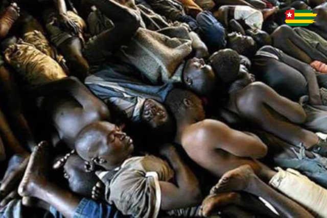 Évaluation du Togo par le Comité contre la torture : Fermeture « Définitive » et « Sans Délai » de la Prison de Lomé, Poursuite des Auteurs de Torture…