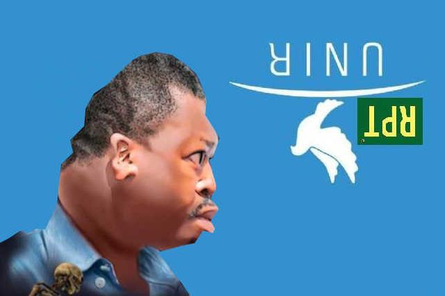 Togo, Horizon 2020 : Des pistes pour mettre le RPT-UNIR dans l'opposition
