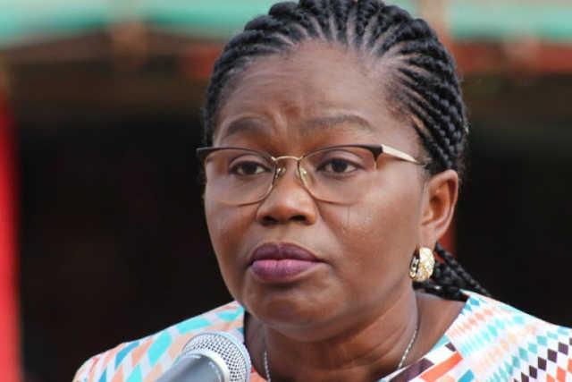 Togo, Développement à la base :  Le Grand Écart entre les Chiffres Flatteurs et la Réalité