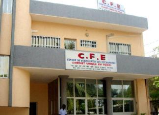 Au Togo, il est désormais possible de créer, modifier ou dissoudre en ligne son entreprise
