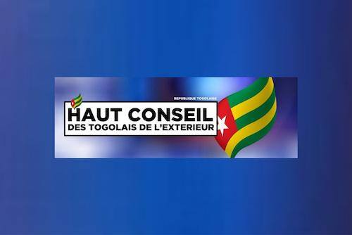 Togolais de l'extérieur : les résultats des élections attendus ce mercredi
