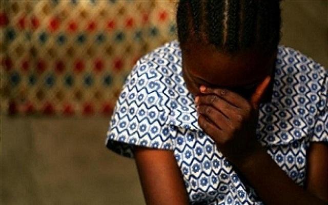 Violences conjugales : Au Togo, les chiffres font peur