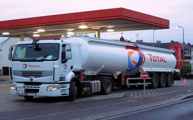 Le ras-le-bol des populations de l'intérieur du pays face à la pénurie du carburant