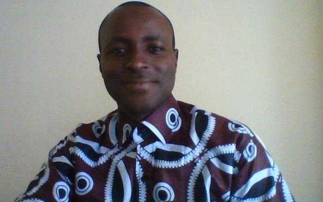 Sortie de crise au Togo : faut-il entrer dans une 5ème république ?