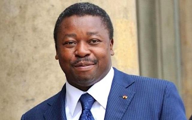 Mandat social : Emmanuel Sogadji interpelle Faure Gnassingbé sur la cherté de la vie